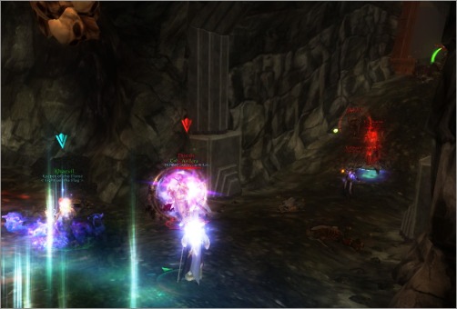 cavefight1