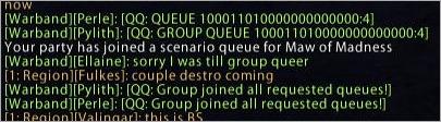 groupqueer